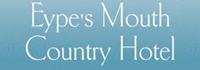 Eypes Mouth Country Hotel
