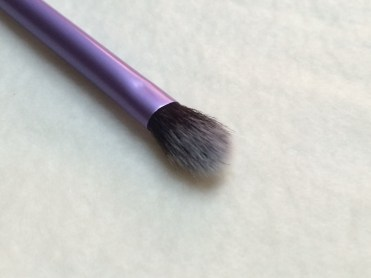 Base Shadow Brush 2
