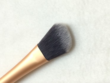 Foundation Brush 2