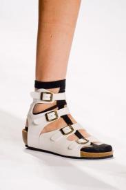NYFW SS15 shoes 9