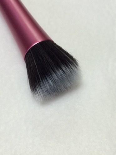 Stippling Brush 2