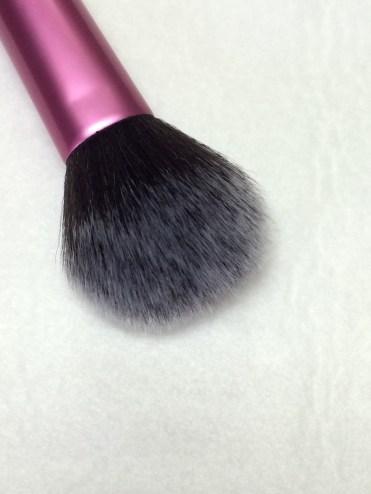 Multitask Brush 2