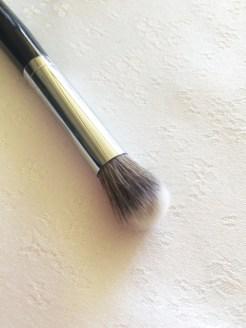 sephora pro concealer brush 57