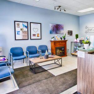 Lavender Lane Wellness Centre-2