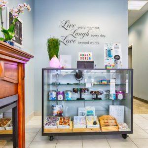 Lavender Lane Wellness Centre-3