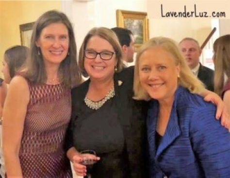angels in adoption lori holden rebecca vahle mary landrieu