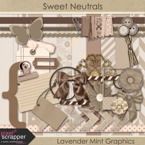 LMG_SweetNeutrals_preview