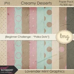 LMG_CreamyDesserts_paper_preview