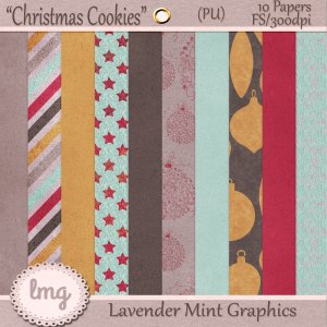 LMG_ChristmasCookies_papers
