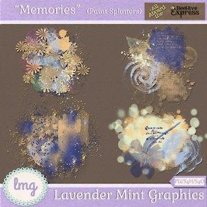 LMG_Memories_lmg_pv_400