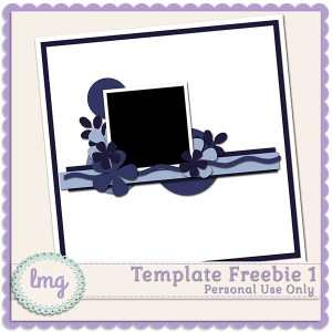 LMG_Template_Freebie1_preview