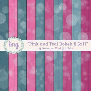 LMG_PinkTealBokeh_kit_preview_tex_8