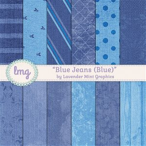 LMG_BlueJeans_blue_kit_preview