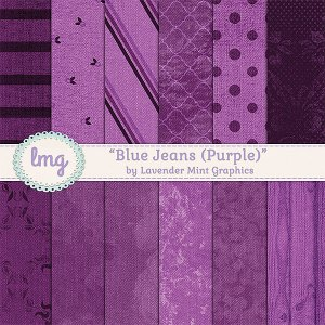 LMG_BlueJeans_purple_kit_preview