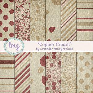 LMG_CopperCream_preview