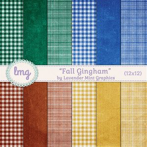 LMG_FallGingham_kit_preview-copy