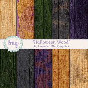 LMG_HalloweenWood_preview