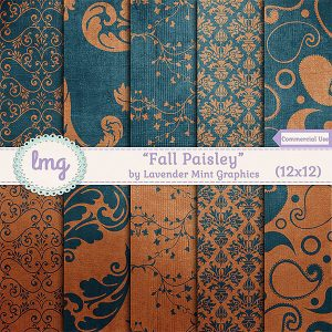 lmg_fallpaisley_kit_preview-copy2