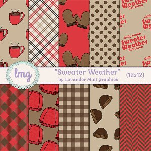 lmg_sweaterweather_kit_preview