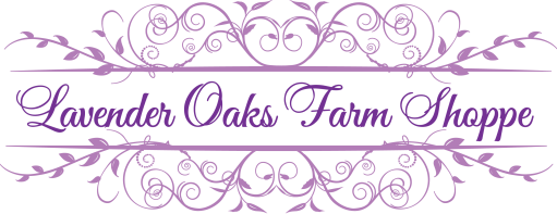 Farm Shoppe Logo PNG