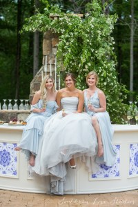 www.SouthernLoveStudios.com