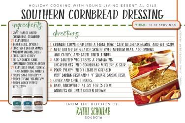 southern-cornbread-dressing