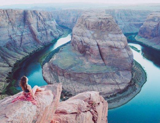 Horseshoe-Bend-Page-Arizona
