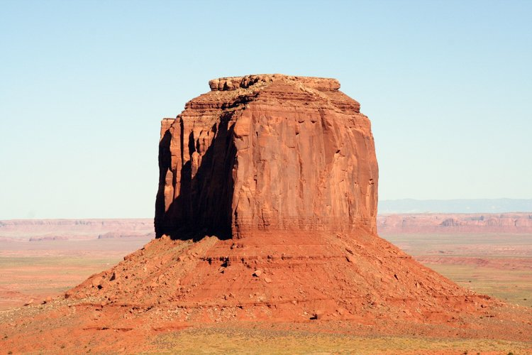 Best Monument Valley Photos