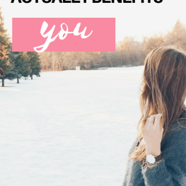 5 Reasons Why Tithing Actually Benefits You