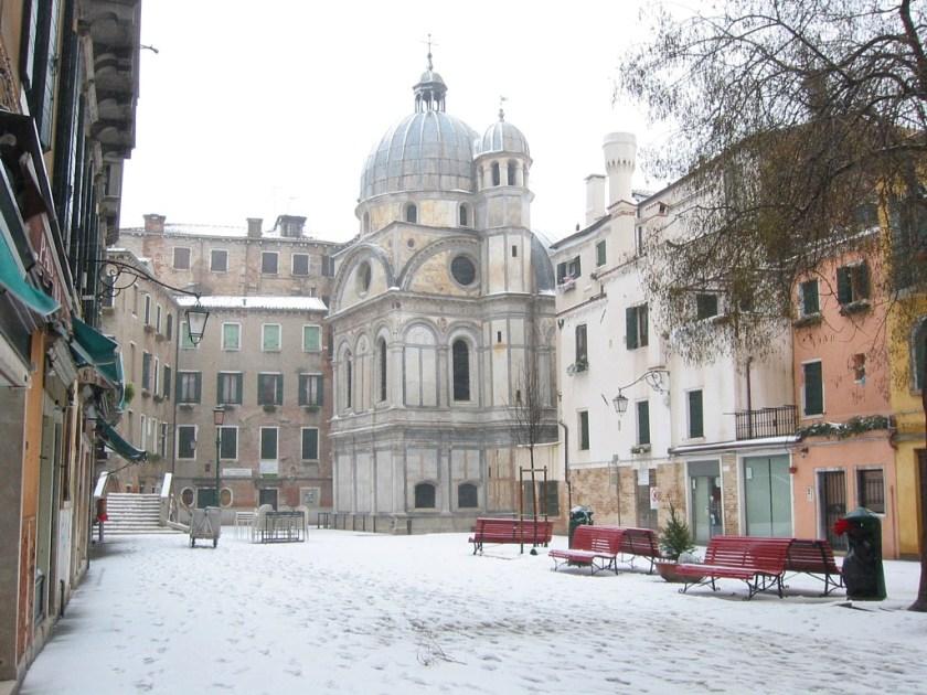 neve_a_venezia