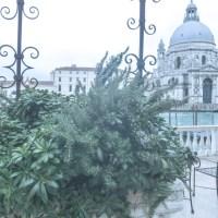 Venice FAQs