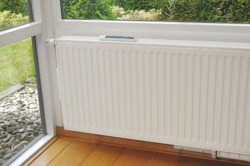 ClimaRad_radiator1
