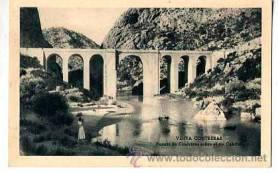 antiguo_puente_contreras
