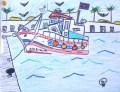 Nel puerto #1