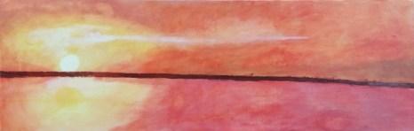 paisaje-puesta-de-sol-web