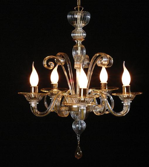 Venite a scoprire i prodotti e servizi. Lavera Lampadari Illuminazioni A Roma Via Di Portonaccio 160