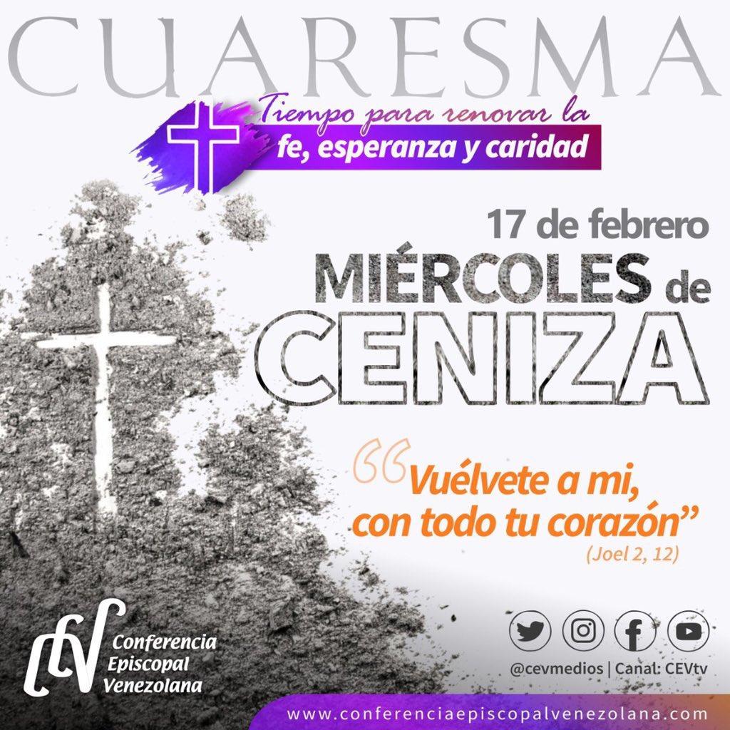 cenizas1
