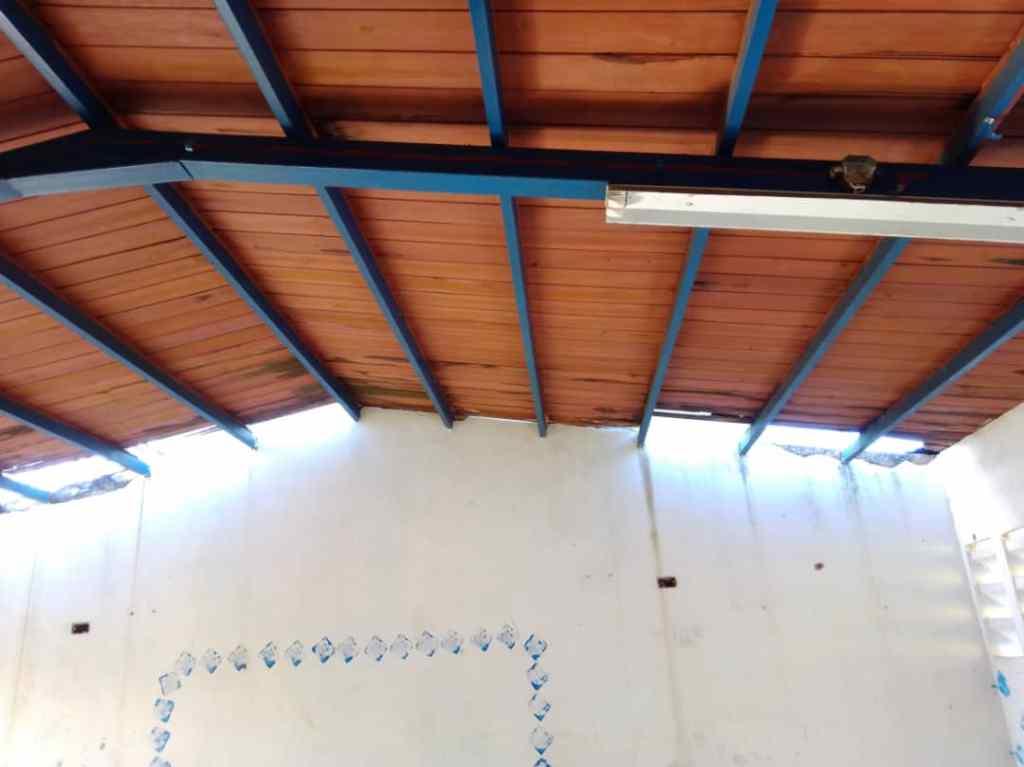 Escuela Angel de la Guarda 14