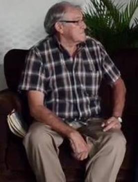 Gilberto Lopez