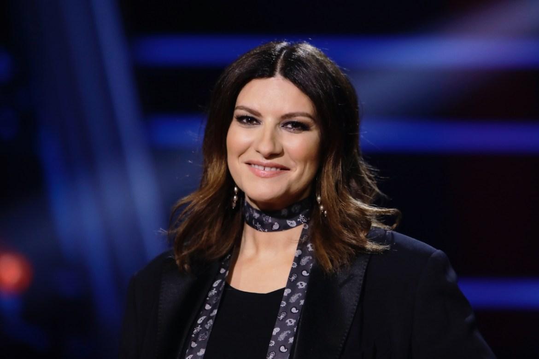Laura Pausini 2