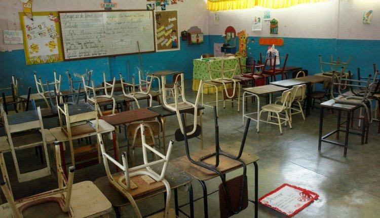reivindicaciones salariales docentes en venezuela
