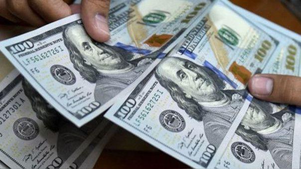 DolarToday en Venezuelaa