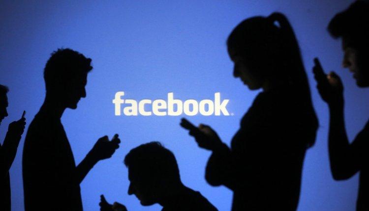 Facebook contra la explotación infantil