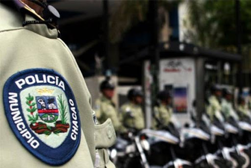 prostitución en Venezuela