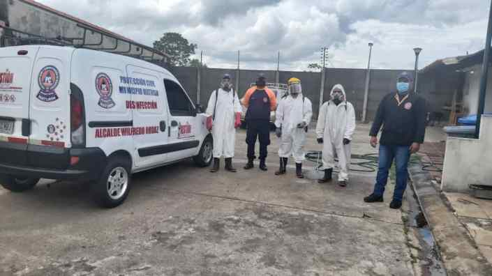laverdaddemonagas.com alcaldia de maturin ha realizado 30 mil desinfecciones para evitar la propagacion del covid 19 2