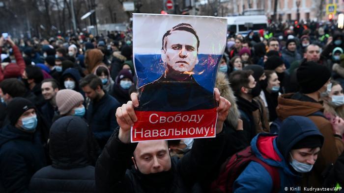 laverdaddemonagas.com ee uu advierte a rusia que habra consecuencias si el opositor alexei navalny muere 2