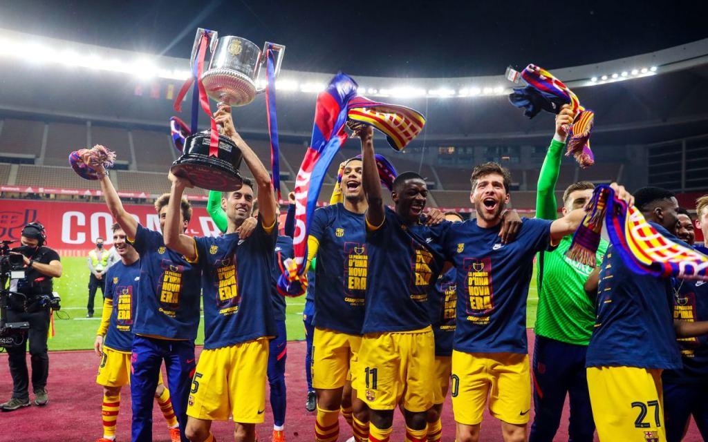laverdaddemonagas.com el barcelona se corono campeon de la copa del rey 2021 3
