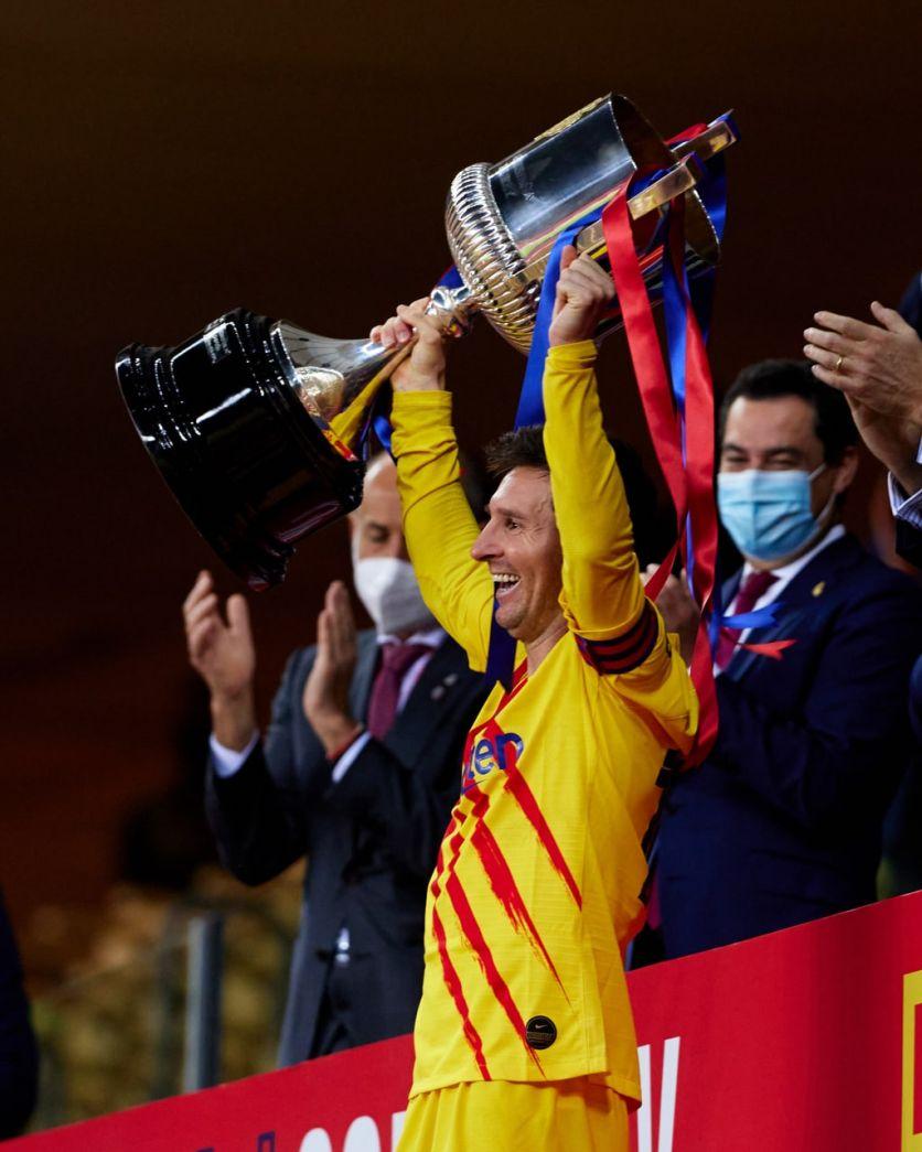 laverdaddemonagas.com el barcelona se corono campeon de la copa del rey 2021 4