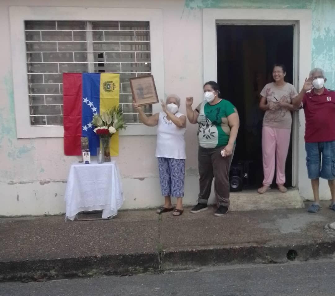 laverdaddemonagas.com imagen del siervo de dios recorrio hospitales de maturin dejando fe y esperanza 3