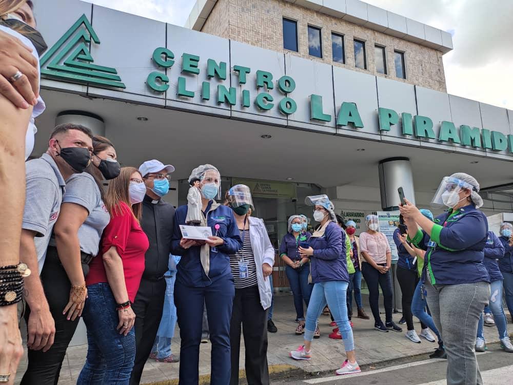 laverdaddemonagas.com imagen del siervo de dios recorrio hospitales de maturin dejando fe y esperanza 8